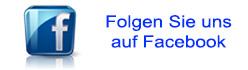 Facebook-Fan von Neues-Mitteldeutschland werden
